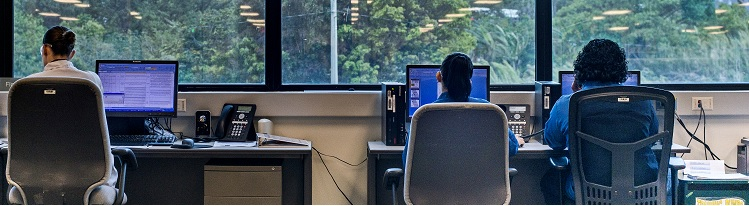 Teleperformance to Hire 335 Collaborators due to Business Expansion