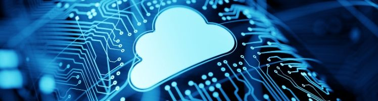 IBM Announces Multicloud Management Services Now Provided from Costa Rica