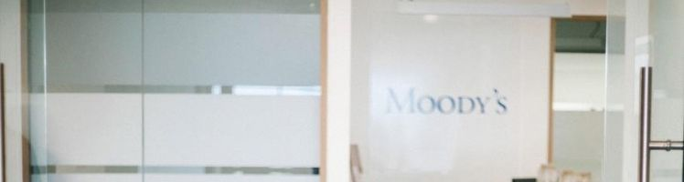 Moody's Helps Provide Clarity to Global Markets in Uncertain Times, Expands Support Center in Costa Rica