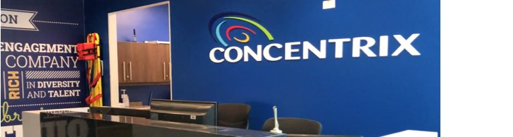 Concentrix to Open More than 1,300 Positions in Costa Rica