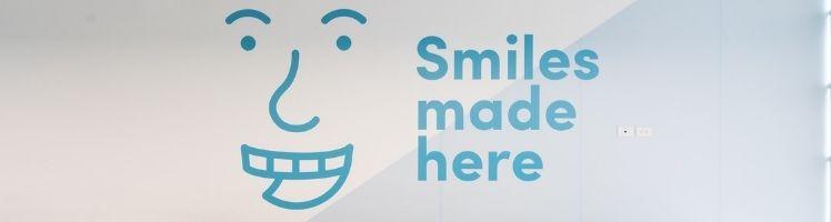 SmileDirectClub contratará 200 personas en Costa Rica e implementará procesos de mayor valor agregado