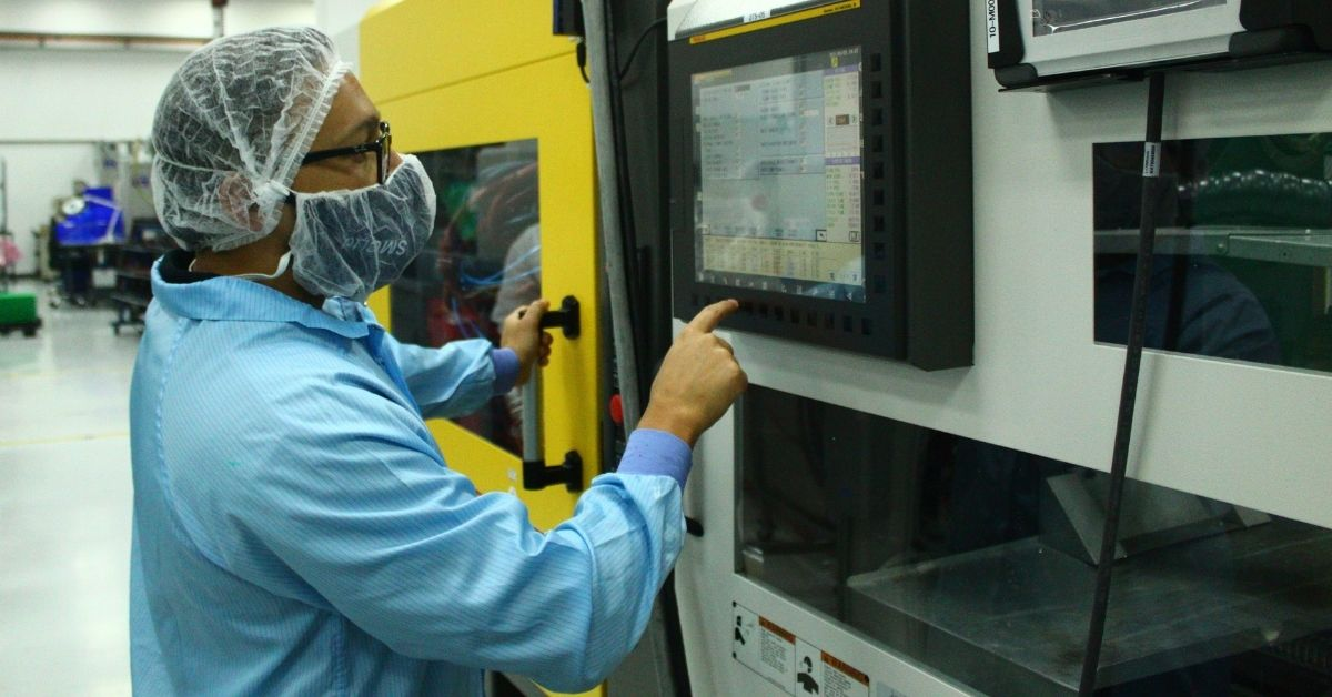 SMC Ltd expande operaciones en Costa Rica