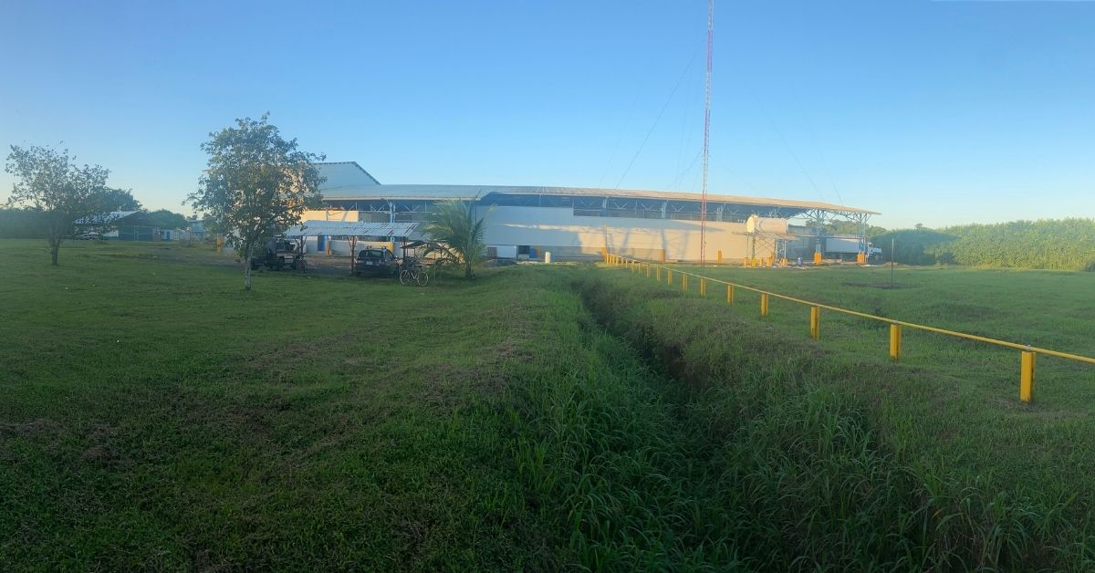 Instantia to Establish Outside the Costa Rican Greater Metro Area