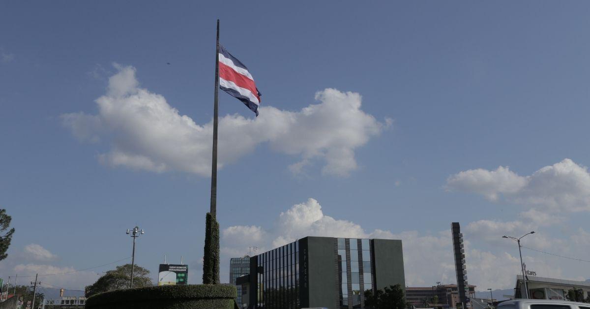 ¿Por qué está Costa Rica entre las mejores democracias segúnThe Economist Intelligence Unit?