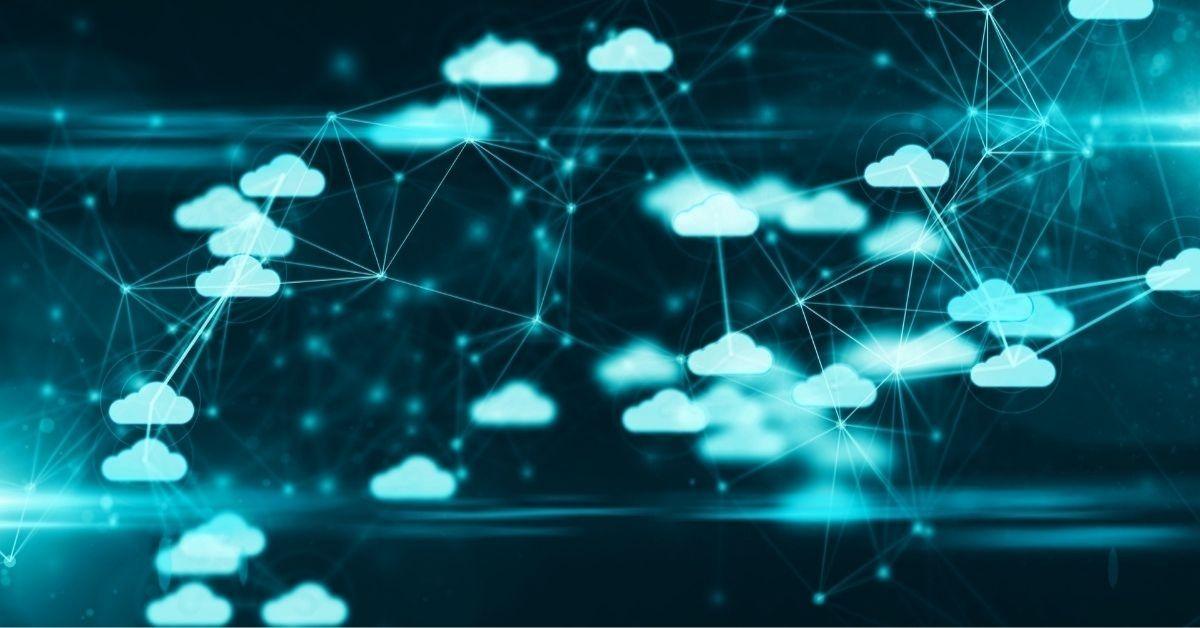 AWS respalda el crecimiento de la nube en Costa Rica