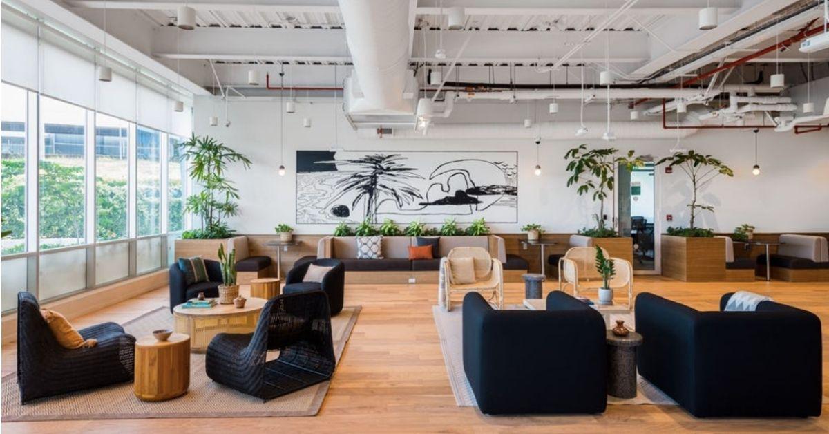 Autodesk abre oficina en Costa Rica
