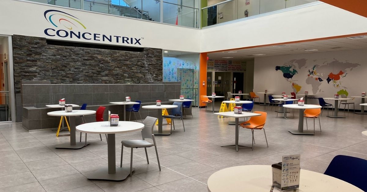 Concentrix abre convocatoria para 1000 vacantes en Costa Rica entre marzo y abril de 2021