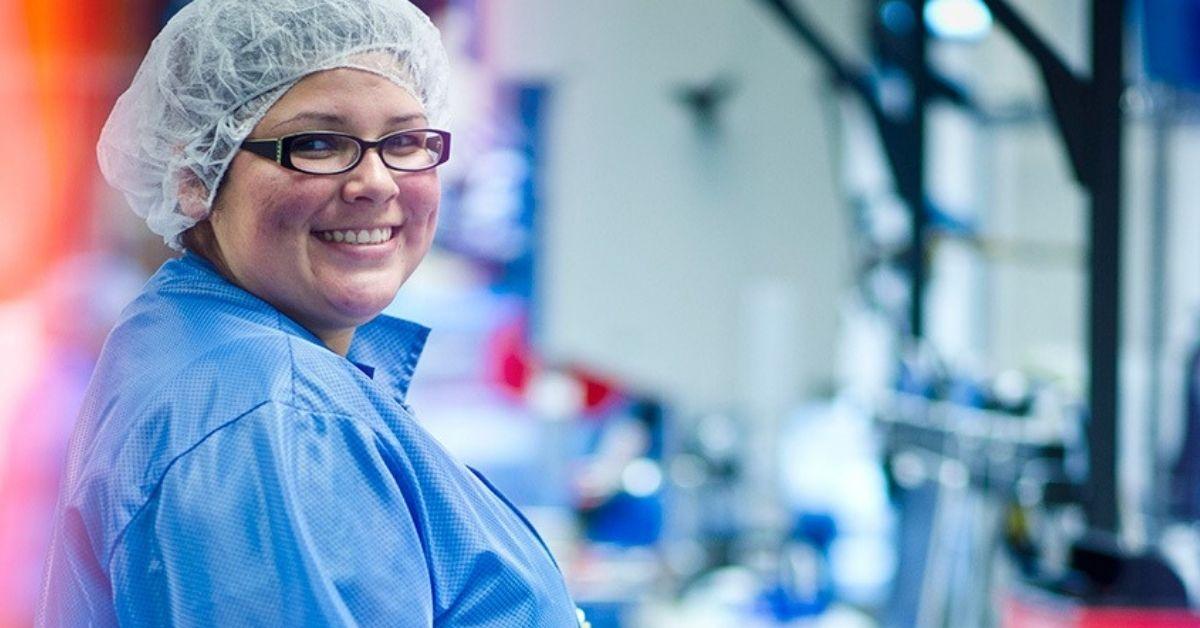 Biomerics anuncia expansión en Costa Rica
