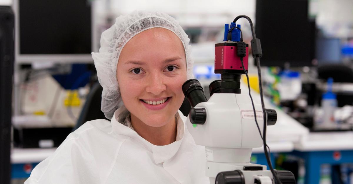 INA y empresas médicas capacitan a 500 trabajadores