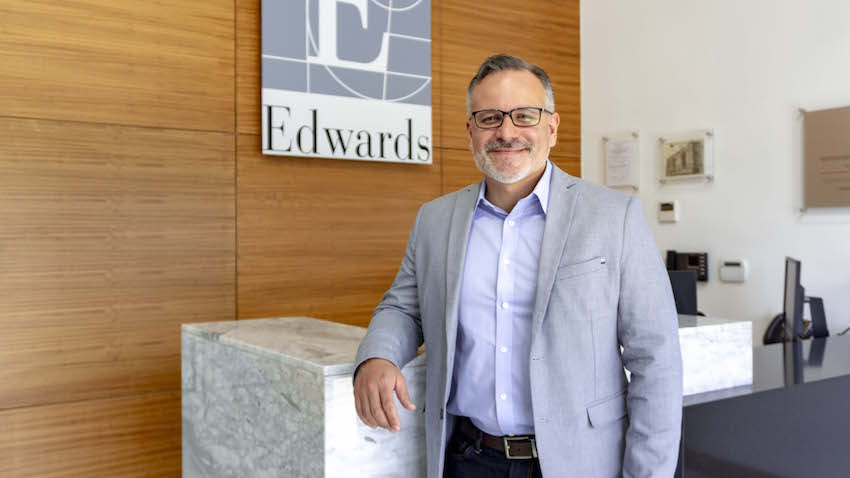 Edwards Lifesciences: Strengthens its Life Sciences Manufacturing presence in Costa Rica