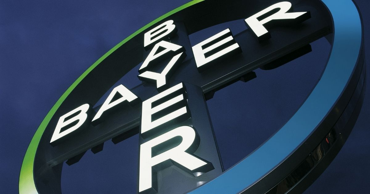 Bayer Buys Properties for its Long-Term Project in Costa Rica