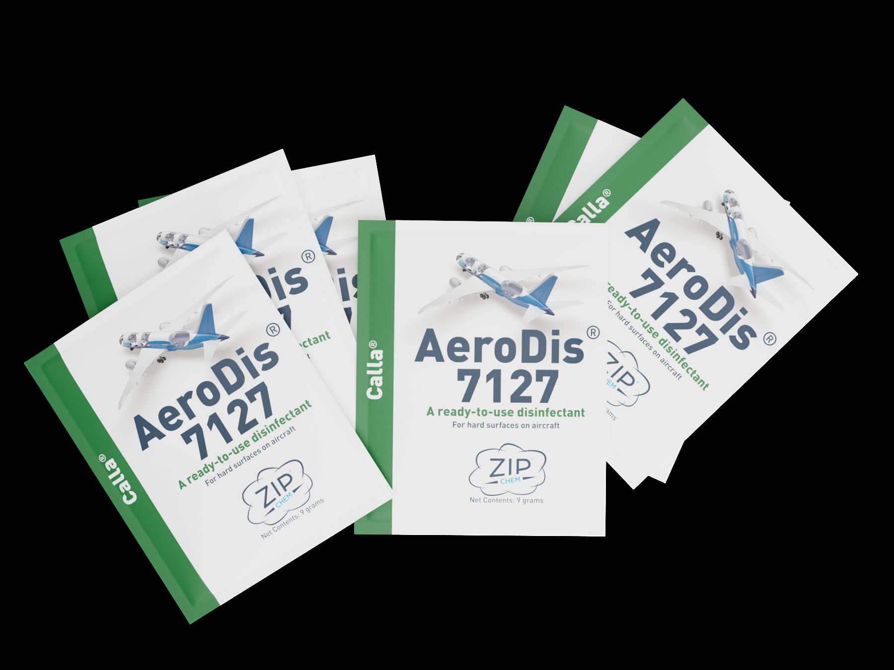 Aerodis 7127 image-png