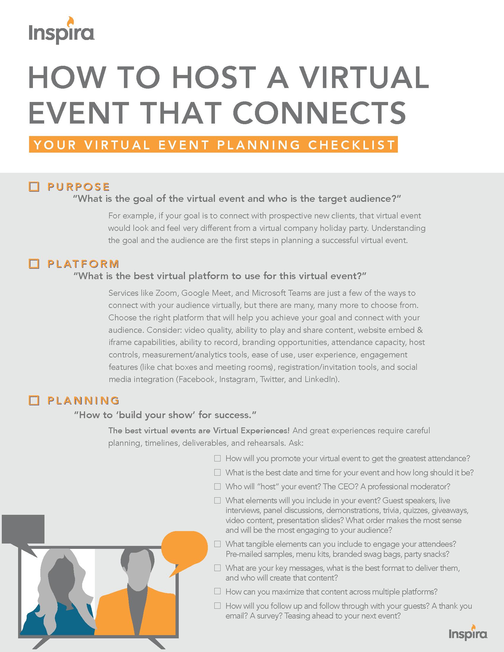 Virtual Event Checklist_Page_1