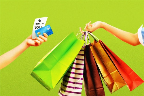 US shopper habits are evolving rapidly in 2020