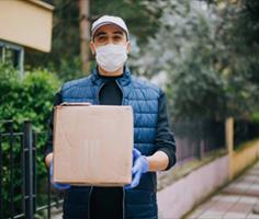 delivery-transportation