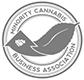 minority-cannabis-footer