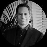 David Ratner Ph.D., CEO