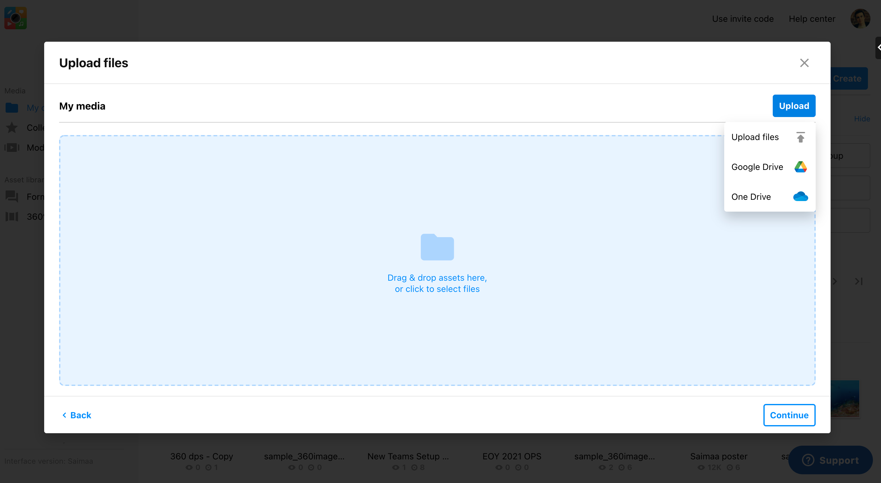 Screen Shot 2021-02-22 at 4.37.17 PM