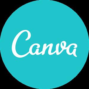 canva-logo-B4BE25729A-seeklogo.com