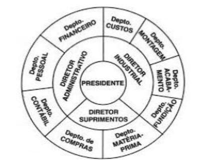 exemplo-organograma-circular