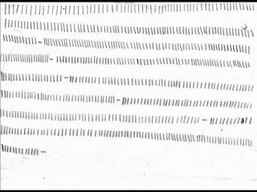 teste-paleografico