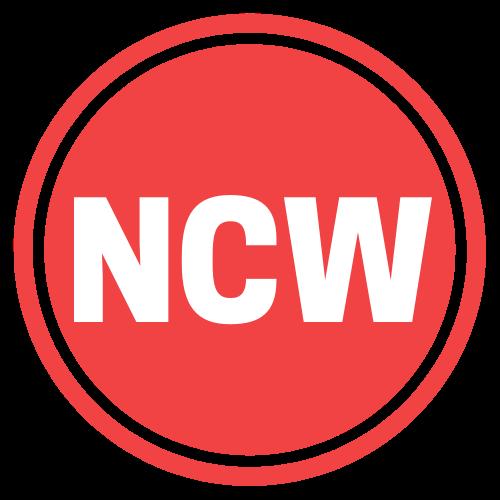 NCW eELA Icon