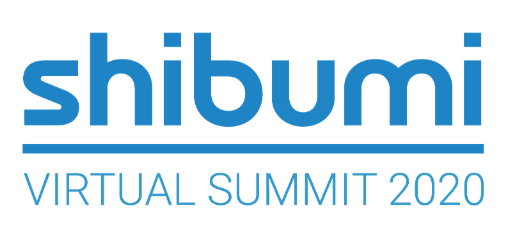 Shibumi Inc.
