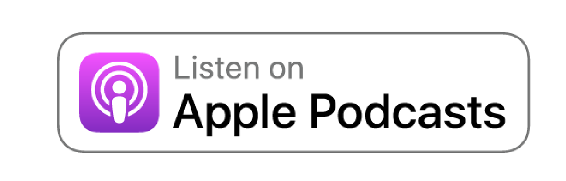 Apple Podcasts (1)