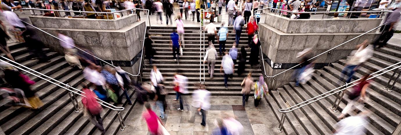 Consumer Insights Engine (CIE)
