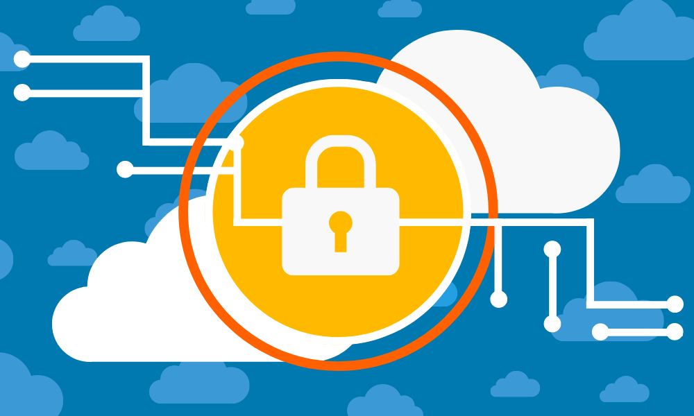 What You Should Know About Cloud Storage and Keeping Your Data Secure