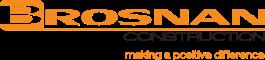 PBI_Height_Safety_Partner_Logo_Bronson_265x60px