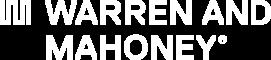 PBI_Height_Safety_Partner_Logo_Warren_&_Mahoney_271x60px