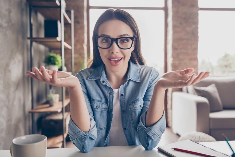 Cum alegi ramele ochelarilor in functie de fizionomie