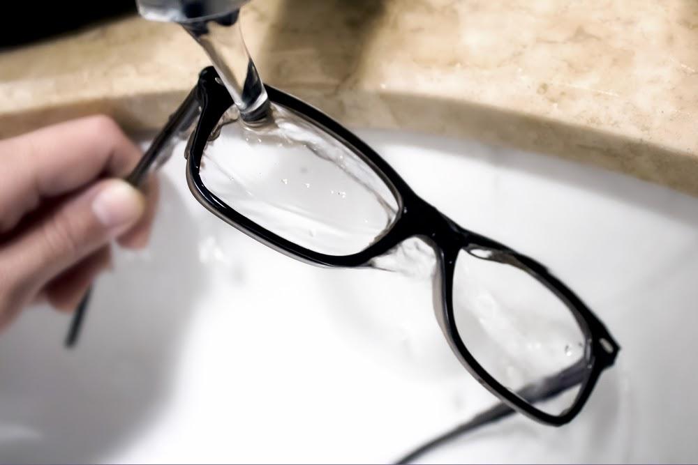 curatarea ocgelarilor