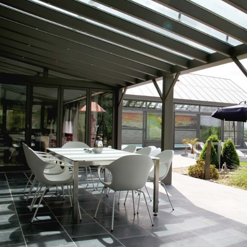 Reasons Why You Need A Veranda Pergola On Your Property