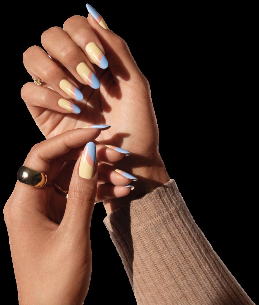 Hands Webshop-1
