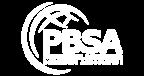 PBSA-logo-white