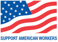 support american workers.png