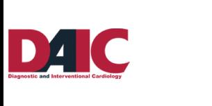 DIAC Logo3