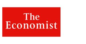 Economist Logo3