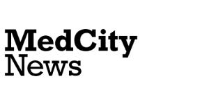 MedCity Logo3