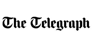 Telegraph Logo3