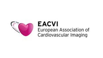 EACVI 2021