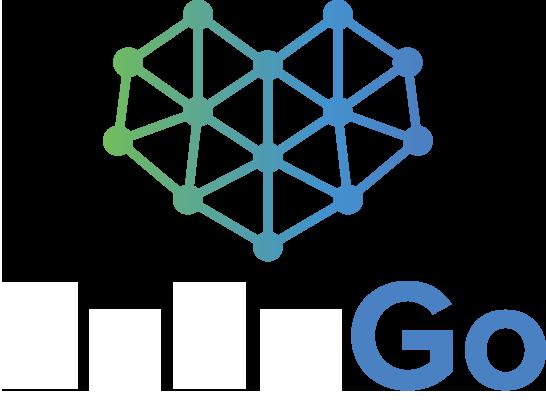 Ultromics EchoGo
