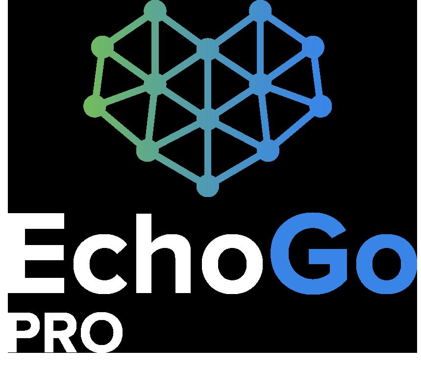 EchoGoPro Ultromics