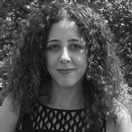 Naira Musallam, PhD