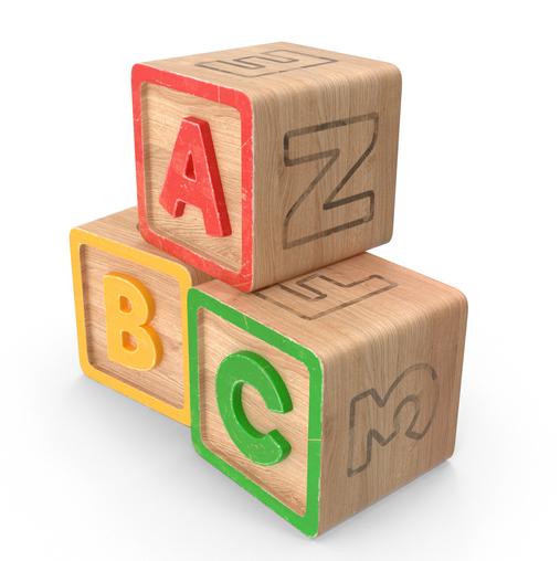 Beyond Buzzwords: Natural Language Processing