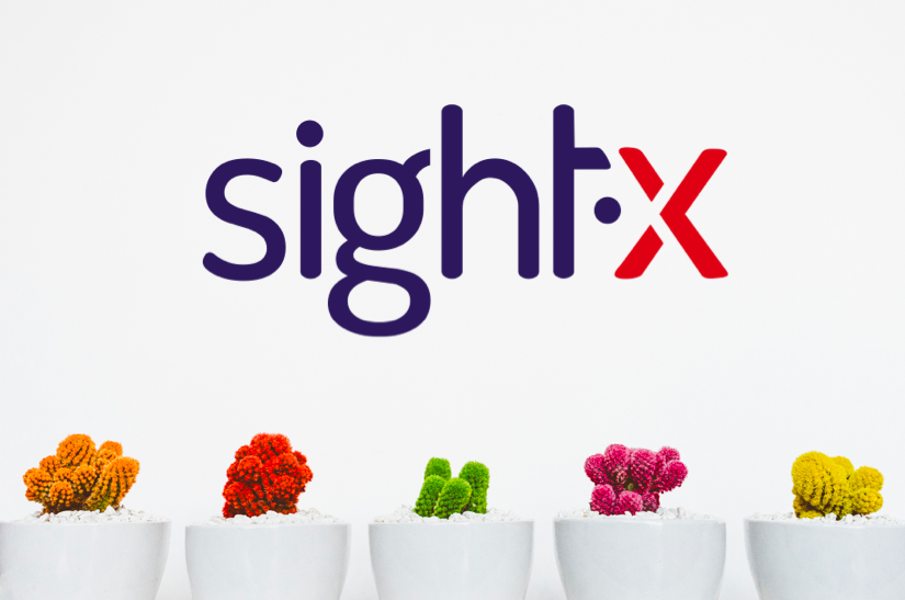 SightX Adds Market Research Industry Leader Kristin Luck to Board of Advisors