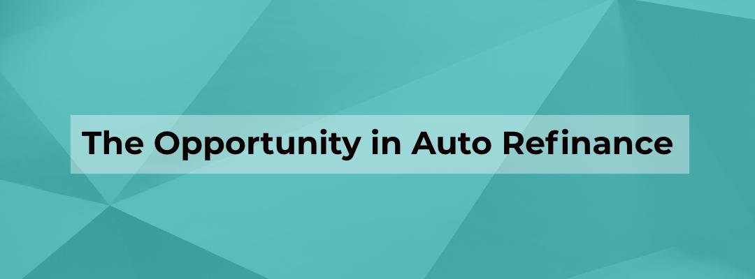Blog Banner - Auto Refi