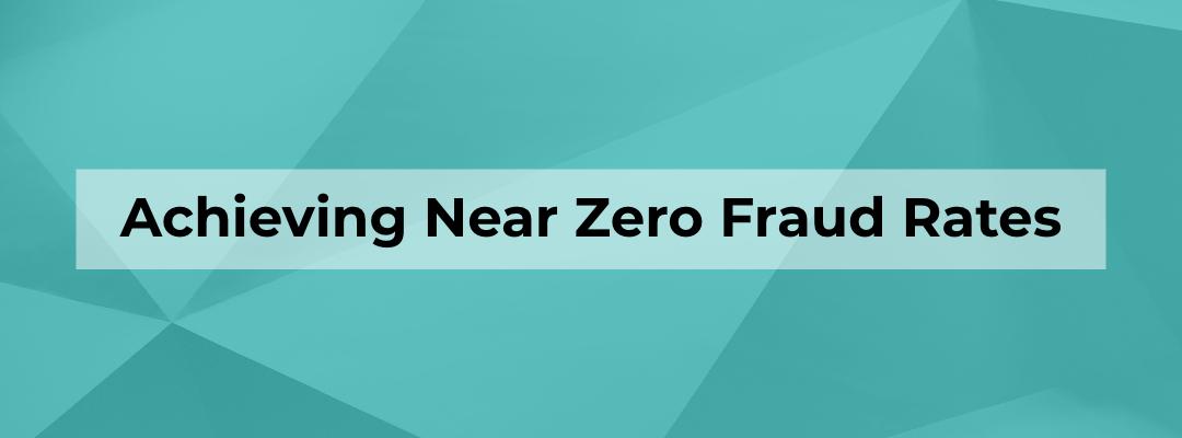 Blog Banner - Fraud (1)